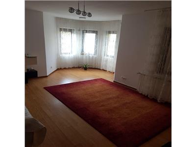 Vanzare apartament 2 camere, in vila, zona Obor- Gara de Est