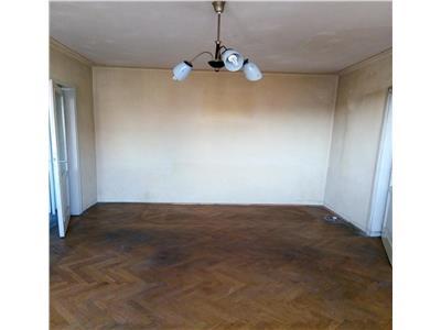 Vanzare apartament 2 camere crangasi, george valsan nemobilat