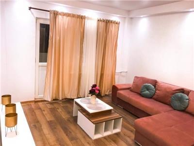 Apartament 2 camere - recent renovat - Tineretului - Palatul Copiilor
