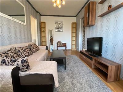 Inchiriere apartament 2 camere - Tineretului - Cantemir