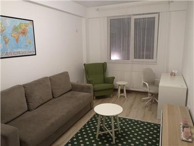 Inchiriere apartament 2 camere - Tineretului - Carol City Parc
