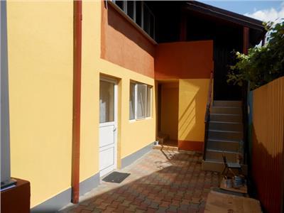 Vila in drumul taberei / bd. timisoara  gradinita / birouri / clinica