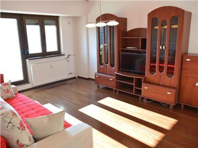 Apartament 3 camere - Unirii - fantani - loteria Romana