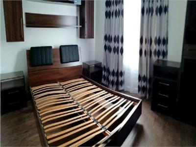 Vanzare Apartament Lux Targoviste