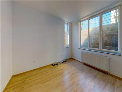 Comision 0% Apartament 2 camere in Avantgarden 3, demisol luminos