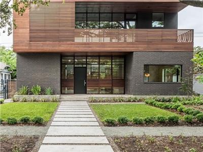 Teren de vanzare Mogosoaia ideal pentru casa noua