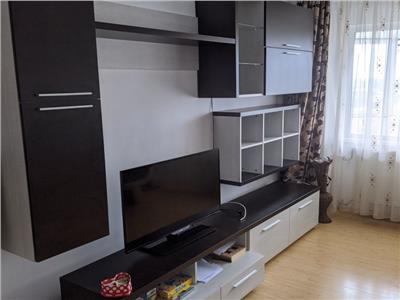 Inchiriere apartament cu 3 camere Pantelimon