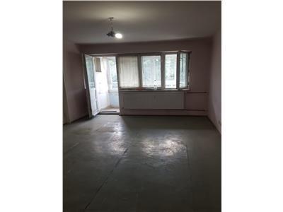 Drumul Taberei apartament 3 camere de vanzare