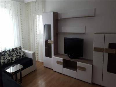 Inchiriere apartament 4 camere cu centrala proprie pantelimon