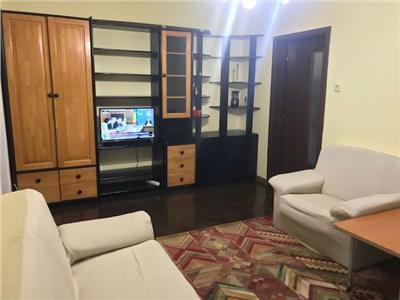 Inchiriere apartament 2 camere Parc IOR/Campia Libertatii
