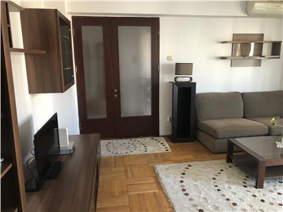 Inchiriere apartament 2 camere ultracentral piata m.viteazul ploiesti
