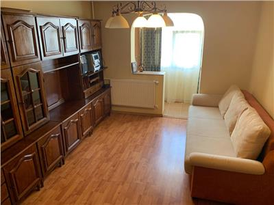 Vanzare apartament 2 camere decomandat doamna ghica