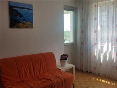 Afi cotroceni apartament 2 camere de vanzare