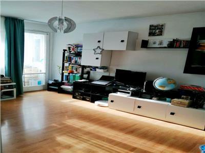 Vanzare apartament 2 camere decomandat OLTENITEI / SURA MARE