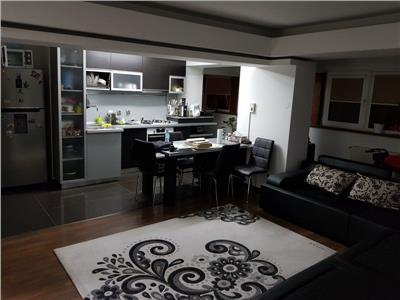 Apartament 3 camere Colentina cu centrala proprie si parcare