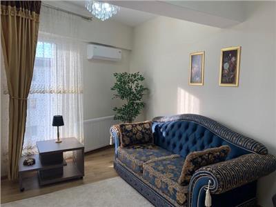 Vanzare apartament 2 camere, de lux, bloc nou, ploiesti, 9 mai