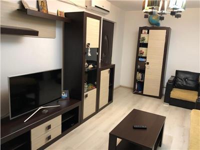 Vanzare apartament 3 camere Crangasi, centrala, metrou, parcare