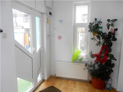 Casa P+1 ideala birouri PARCUL CAROL