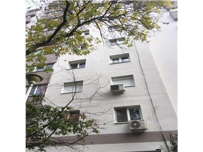 Apartament 4 cam.decomandat 90 mp | Drumul Taberei | Metrou Favorit