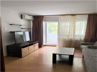 Apartamet 2 camere | Decomandat 54mp | Parc - Metrou Tineretului