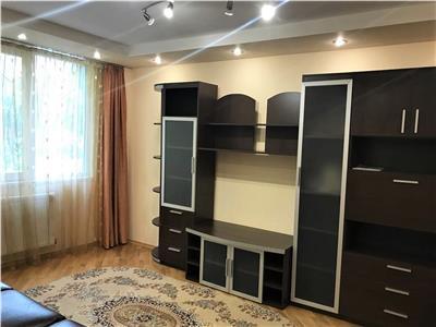 Apartament 3 camere 62mp | Renovat | Centrala | Berceni - Brancoveanu