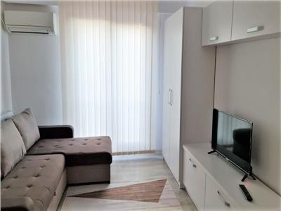 Apartament 2 camere  50mp | Centrala | Tomesti | M. Aparatorii Patriei