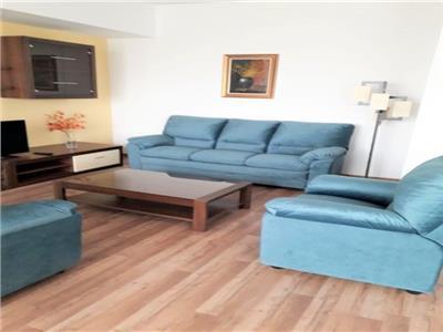 Apartament 2 camere  66mp | Sun Plaza |  Metrou Piata Sudului