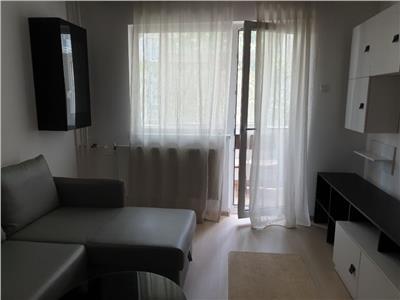 Apartament 2 camere| Oraselul Copiilor | Constantin Brancoveanu