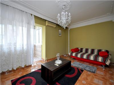 Crangasi inchiriere apartament 2 camere decomandat