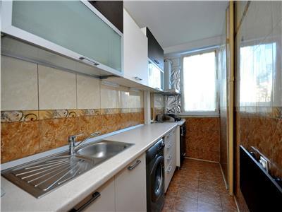 Drumul Taberei Parc apartament 3 camere
