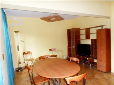 Inchiriere apartament 3 camere colentina / piata obor / ziduri mosi