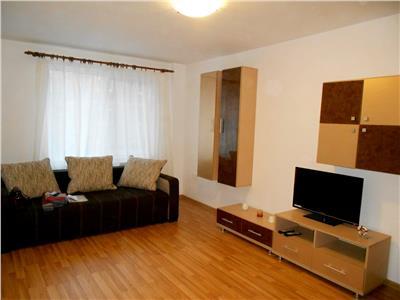 Apartament 3 camere decomandat elegant si cochet Crangasi