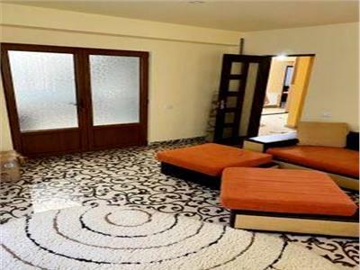 Inchiriere apartament 3 camere amplu bloc nou Dristor/Baba Novac