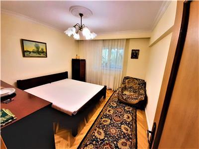 Apartament 3 camere et 1/8 a.c. 1990 soseaua virtutii - orsova