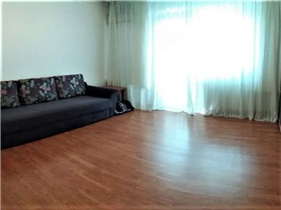 Vanzare  apartament 2 camere - metrou timpuri noi