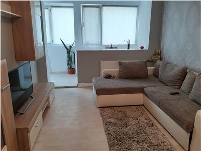 Apartament 2 camere - renovat -  Mall Park Lake