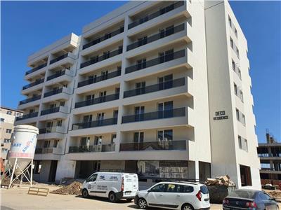Vanzare apartament 2 camere decomandat Popesti Leordeni- Berceni