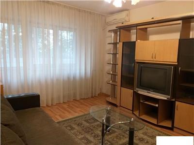 Apartament 3 camere decomandat Titulescu/metrou Basarab