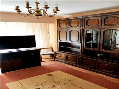 Inchiriere apartament 3 camere Calea Calarasilor / Hyperion