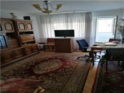 Drumul taberei romancierilor apartament 2 camere de vanzare