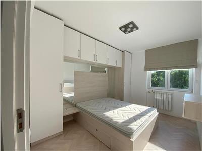 Apartament 2 camere de inchiriat Titan la 4 min de parcul IOR