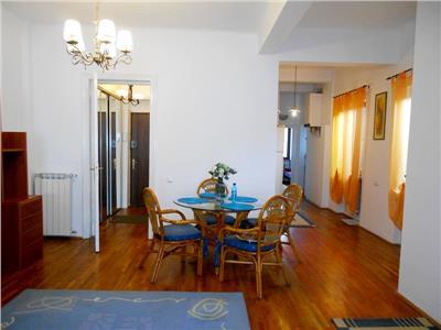 Apartament cochet excelent pozitionat cotroceni/splaiul independentei
