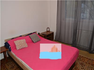 Lujerului apartament 2 camere de vanzare