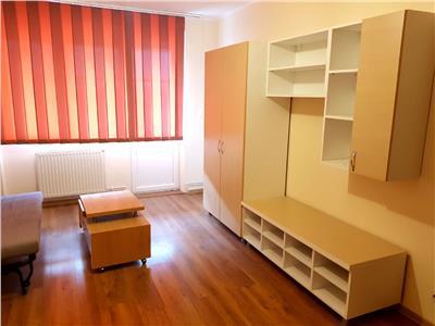 Apartament de vanzare 3 camere spatios brancoveanu - huedin