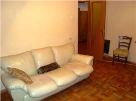 Inchiriere apartament in Ploiesti, 4 camere, zona Enachita Vacarescu