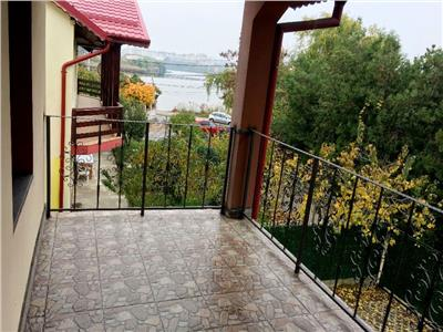 Inchiriere vila langa lacul Fundeni / nou finisata / ideala resedinta