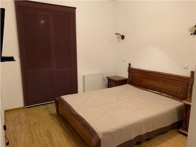 Vanzare apartament 3 camere, in ploiesti, zona centrala, bloc nou