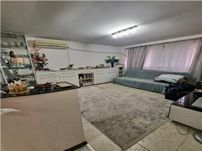 Favorit drumul taberei apartament tip p 2 camere de vanzare