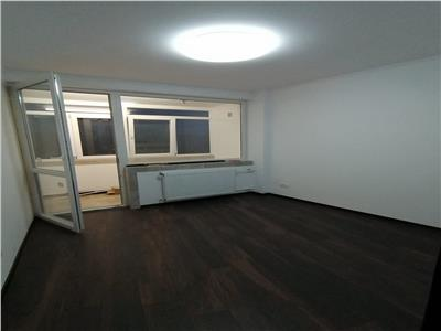 Apartament 3 camere de inchiriat Titan zona Potcoava parcul IOR
