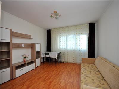 Drumul Taberei inchiriere apartament 2 camere decomandat